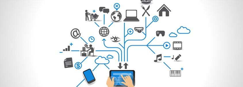 Open Hub Med: costituito l'hub neutrale per lo scambio del traffico internet tra il bacino del Mediterraneo e l'Europa