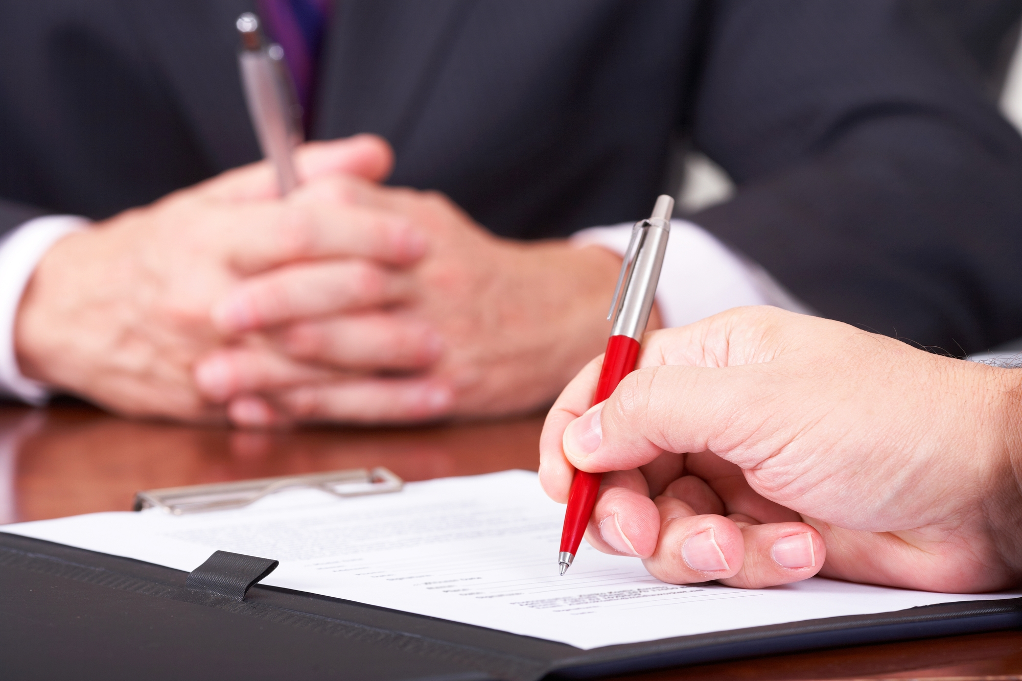 Firmato l'accordo tra Banca Popolare di Vicenza e Warrant Group, un'opportunità di rilancio per le imprese del territorio