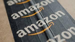 Più potere ai clienti Amazon