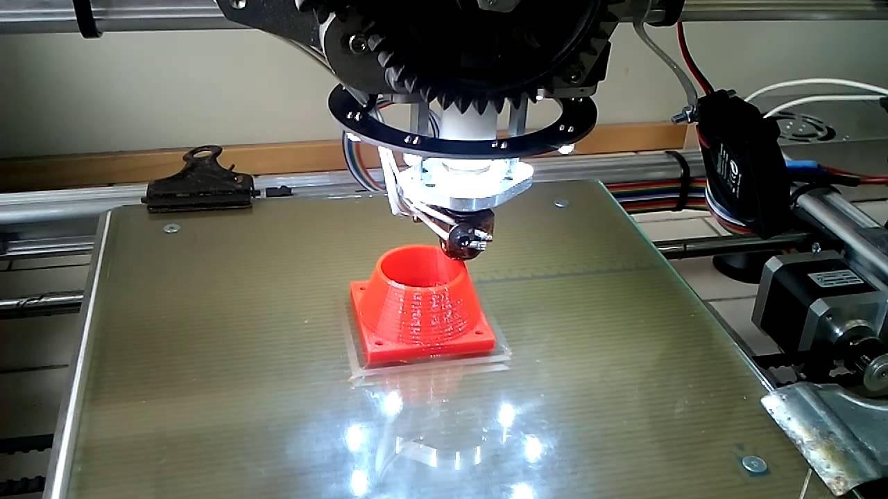 Fabbricazione additiva: opportunità per innovare nelle applicazioni industriali