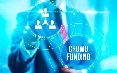 CrowdFundMe: il vero investimento 100% online in startup innovative