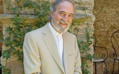 CENTRO DELL'UOMO, CORSO GRATUITO DI PREPARAZIONE ALLA MEDITAZIONE UNIVERSALE