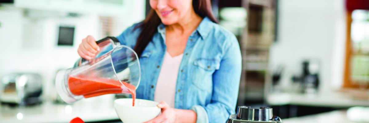 La cucina si fa smart con Performance Pro,  la nuova gamma Russell Hobbs per chi ama creare e stupire a tavola