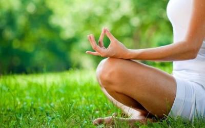 Salute e Meditazione: gli effetti fisiologici, psicologici e spirituali della pratica