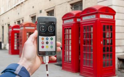 PhotoFast lancia i nuovi caricatori per Apple Top di gamma di massima potenza: ricarica, backup e protezione dati alla velocità della luce