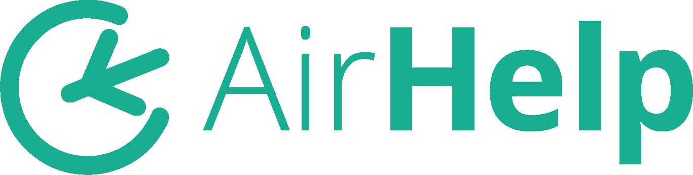 Air Berlin: le ripercussioni della bancarotta sui passeggeri
