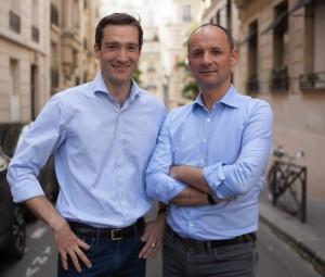 Christian et Philippe - ManoMano - Street2