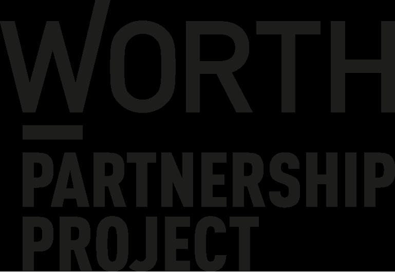 TORNA WORTH PARTNERSHIP PROJECT: PUNTA TUTTO SU DESIGN, INNOVAZIONE E COLLABORAZIONI TRANSNAZIONALI PER RAFFORZARE LE PMI CREATIVE