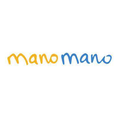 ManoMano: il 2017 si chiude a 250 milioni di euro di volume d'affari