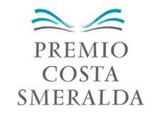Premio Letterario Costa Smeralda: ospite d'eccezione sarà Sergio Bambarén