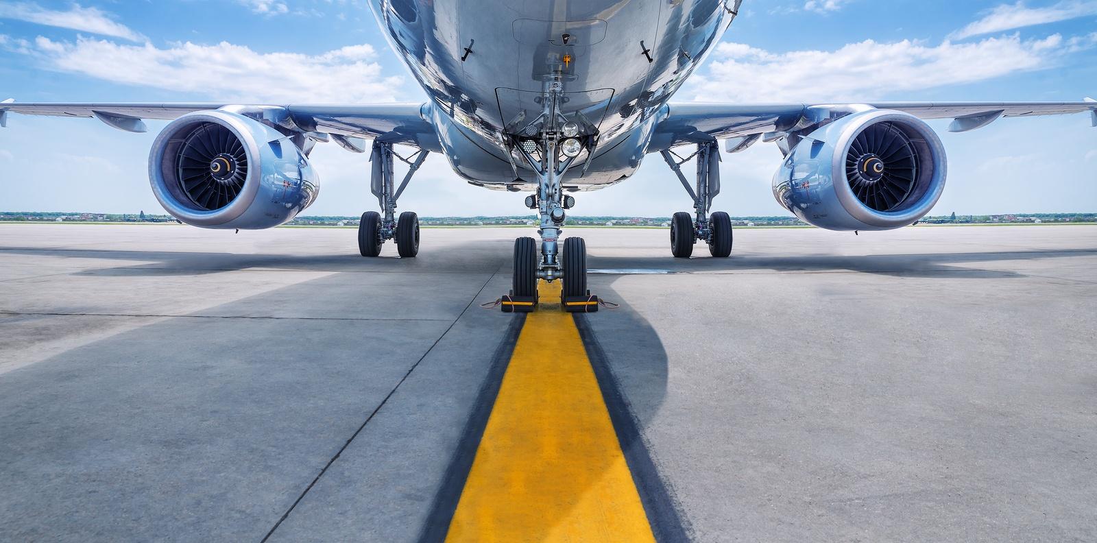 AirHelp: easyJet è in debito di 120 milioni con i propri passeggeri