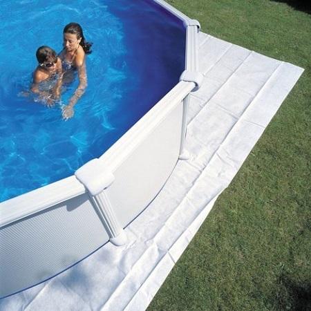 Come scegliere e vivere al meglio la propria piscina