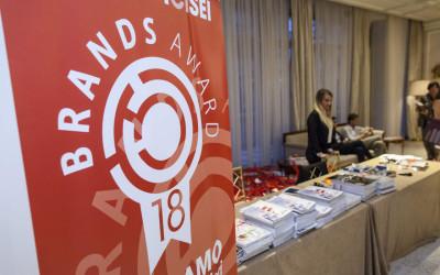 Brands Award 2018: i migliori prodotti dei migliori brand premiati da GDOWEEK