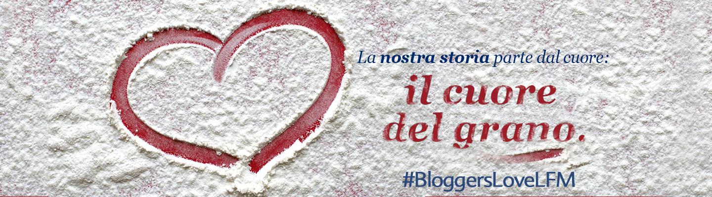 """BLOGGERLOVES: il progetto social del Gruppo Lo Conte per condividere """"l'esperienza"""" dei prodotti de Le Farine Magiche e Decorì"""