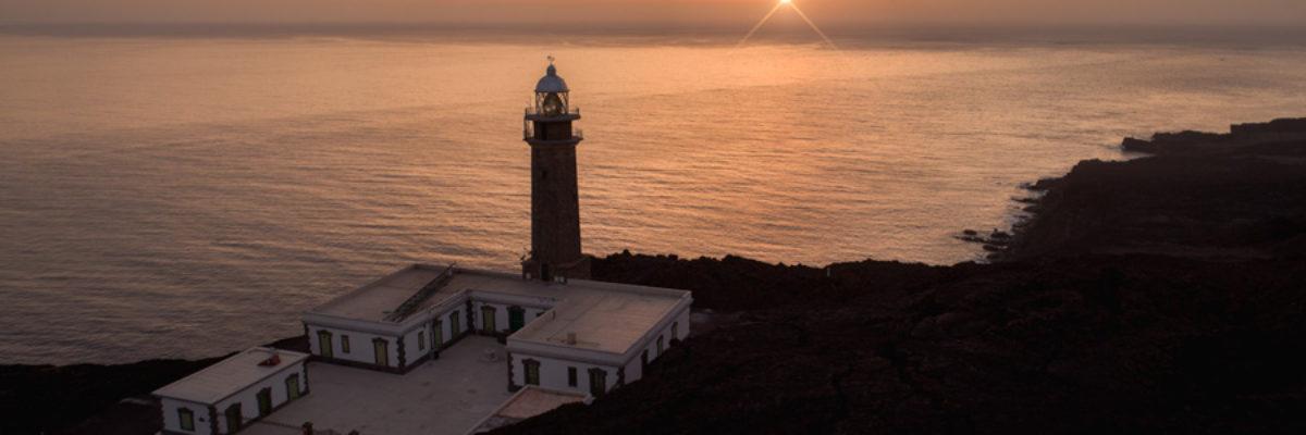El Hierro, l'isola delle Canarie, meta top per i viaggi 2020 per National Geographic