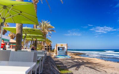 Isole Canarie: meta top per il turismo LGTBIQ