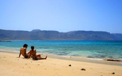 San Valentino alle Isole Canarie: otto luoghi romantici