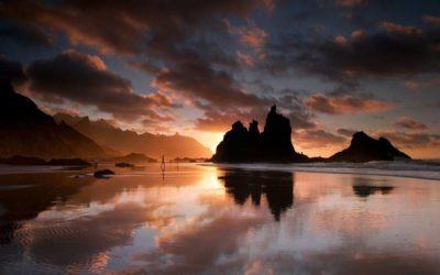 Isole Canarie rilanciano il turismo e l'economia dell'arcipelago