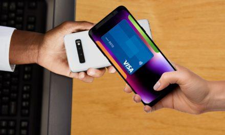 Visa: Direct Payouts per trasferimenti denaro in tempo reale