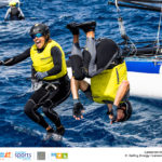 Isole Canarie nella wishlist degli sportivi