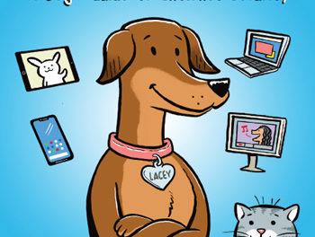 Fortinet: alcuni consigli per salvaguardare la privacy online dei più giovani