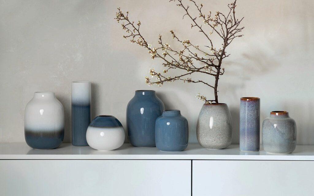 Villeroy & Boch presenta Lave Home, perfetta armonia degli ambienti