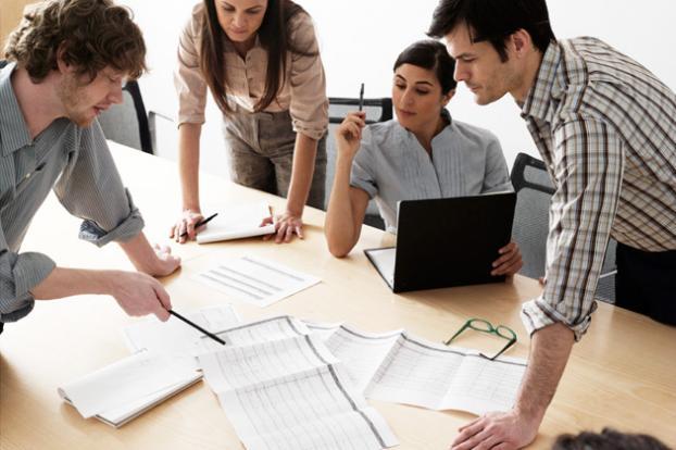 Finanziamenti per le piccole medie imprese innovative: Warrantraining acquisisce il Centro Servizi PMI