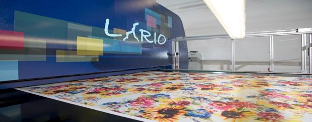MS Printing presenta il nuovo paradigma 100/90/10