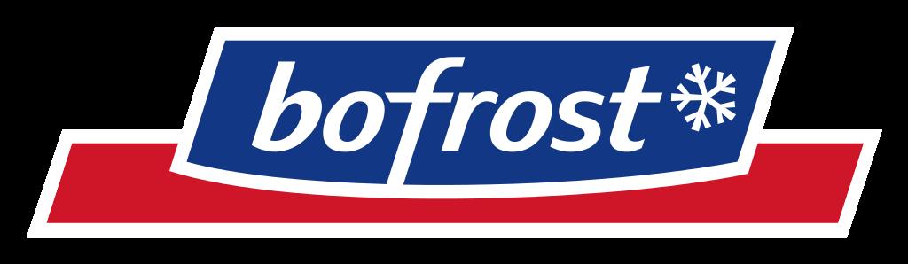 I surgelati Bofrost, per la prima volta, in vendita su Amazon.it