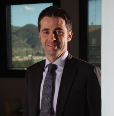 Industria 4.0: Bonfiglioli Consulting aumenta la produttività delle imprese