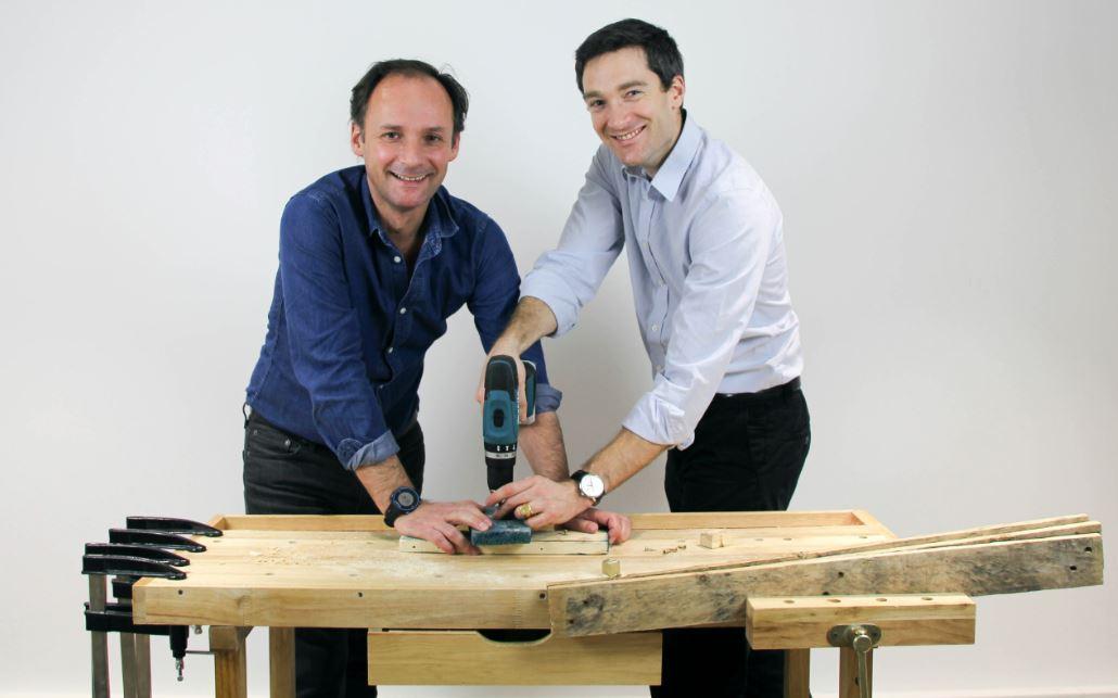 ManoMano, l'e-commerce del bricolage, compie un anno