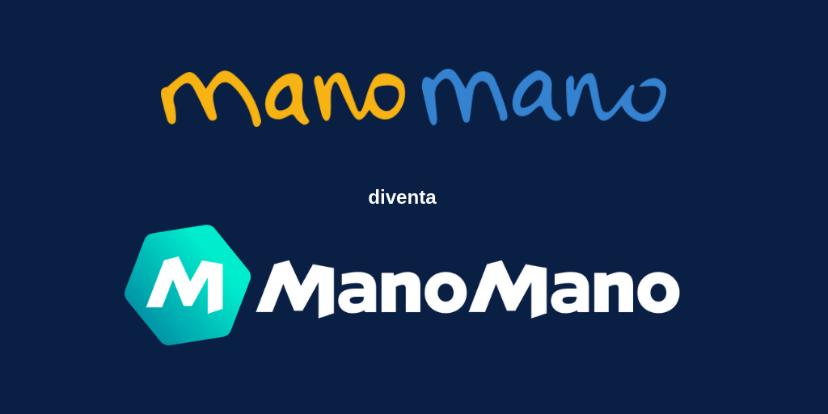 Il rebranding di ManoMano: libertà e creatività al servizio del fai da te