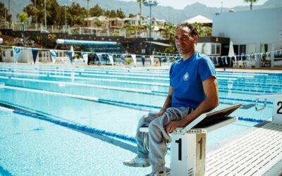 """Le Isole Canarie: la """"palestra"""" dei campioni olimpionici"""