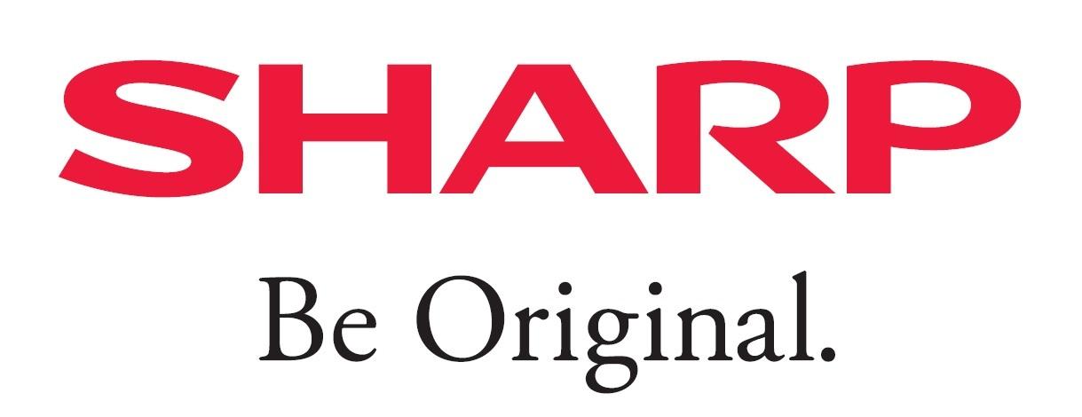 Sharp IFA Xperience 2021 – Ecco tutte le ultime novita'